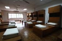 學院設備-學生寮區 (3)