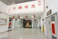學院設備-學院中廳 (4)