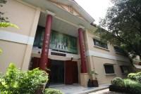 學院設備-校園門口 (3)