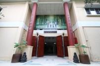 學院設備-校園門口 (5)