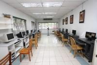 學院設備-電腦室 (1)