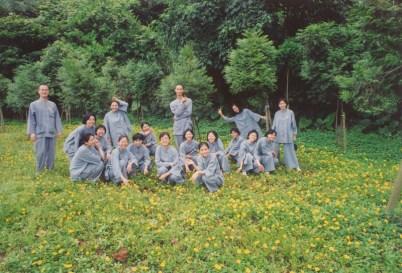 2002年跨国游学照片 (103)