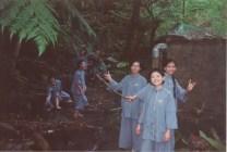 2002年跨国游学照片 (105)