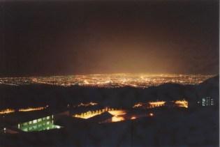 2002年跨国游学照片 (107)