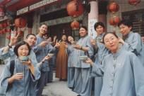 2002年跨国游学照片 (110)