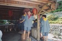 2002年跨国游学照片 (111)