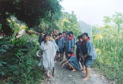 2002年跨国游学照片 (112)