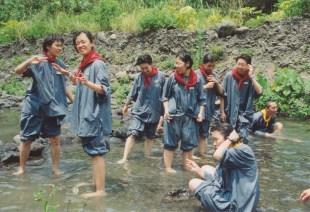 2002年跨国游学照片 (119)