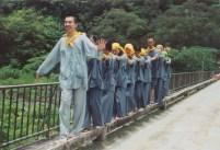2002年跨国游学照片 (122)