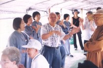 2002年跨国游学照片 (127)
