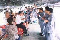 2002年跨国游学照片 (129)