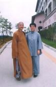 2002年跨国游学照片 (143)