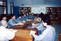 2002年跨国游学照片 (16)