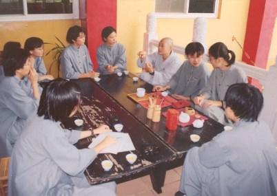 2002年跨国游学照片 (17)
