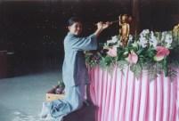 2002年跨国游学照片 (2)
