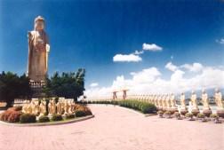 2002年跨国游学照片 (36)