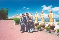 2002年跨国游学照片 (37)