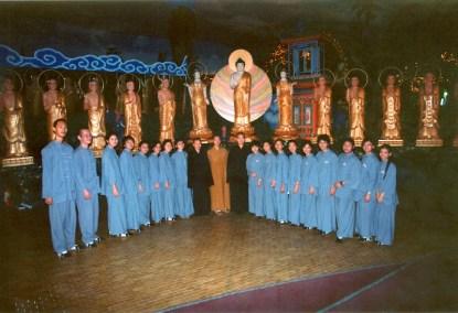 2002年跨国游学照片 (53)