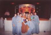 2002年跨国游学照片 (62)
