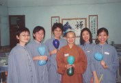 2002年跨国游学照片 (63)