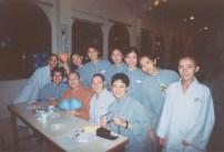 2002年跨国游学照片 (65)