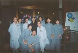 2002年跨国游学照片 (67)