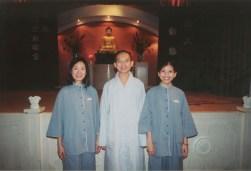 2002年跨国游学照片 (68)