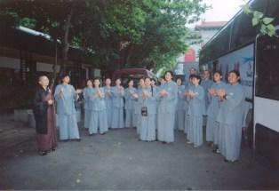 2002年跨国游学照片 (71)