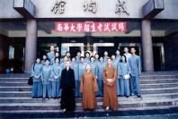 2002年跨国游学照片 (76)
