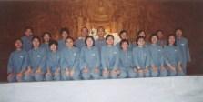 2002年跨国游学照片 (79)