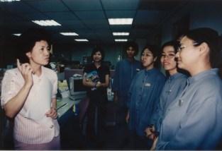 2002年跨国游学照片 (85)