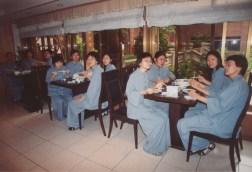 2002年跨国游学照片 (94)