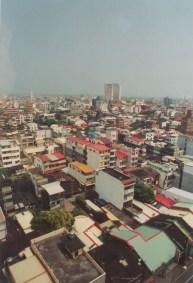 2002年跨国游学照片 (97)