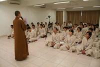 2009年第九期雲水禪心 (3)