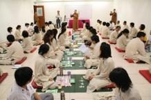 2009年第九期雲水禪心 (4)