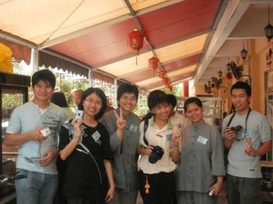 2009年第九期雲水禪心 (6)