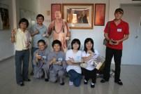 2009年第九期雲水禪心 (7)