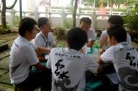 2011年第十一期雲水禪心 (13)