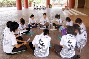 2011年第十一期雲水禪心 (26)