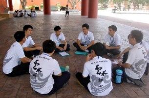 2011年第十一期雲水禪心 (27)