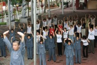 三好兒童老師培訓營02