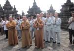 跨國遊學-2012(印尼遊學)