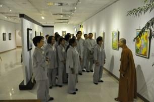 2010年跨国游学 (11)