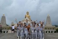 2011跨國遊學 (17)