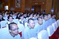 2011跨國遊學 (5)
