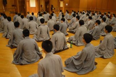 2013青年寺院生活體驗營 (11)