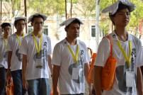 2013青年寺院生活體驗營 (6)