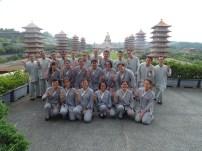 2016學年度跨國遊學(台灣) (17)