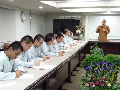 2016學年度跨國遊學(台灣) (20)