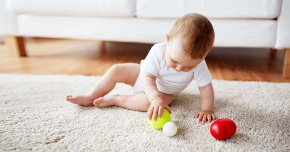 10 prostych zabaw rozwijających koncentrację uwagi